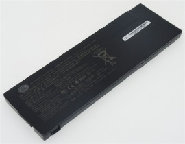VAIO VPC-SB18GH/B laptop battery store, sony 49Wh batteries for canada