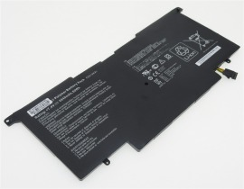 Zenbook UX31A-R4004H laptop battery store, ASUS 50Wh batteries for canada