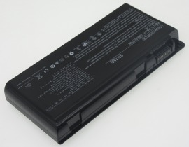 Devil 6700 laptop battery store, DEVILTECH 87Wh batteries for canada