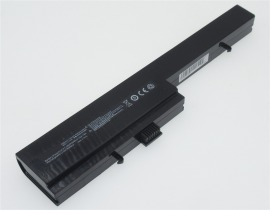 Quantum Q200 laptop battery store, advent 57Wh batteries for canada