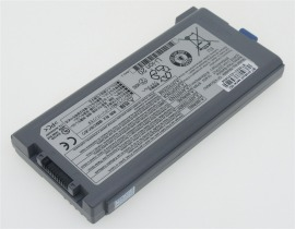 CF30 laptop battery store, PANASONIC 86Wh batteries for canada