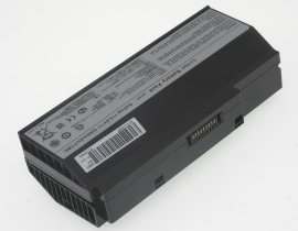 G73jh-x1 laptop battery store, asus 70Wh batteries for canada