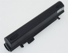 Q120B laptop battery store, HASEE 48Wh batteries for canada
