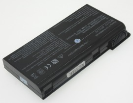 MS-1681 laptop battery store, msi 11.1V 74Wh batteries for canada