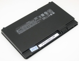 HSTNN-DB80 laptop battery store, hp 11.1V 26Wh batteries for canada