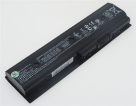 ENVY m6-1151sr laptop battery store, HP 62Wh batteries for canada