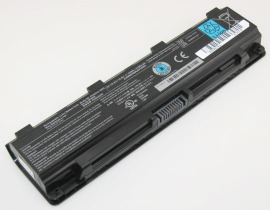 SATELLITE PRO M801 batterie store, TOSHIBA 48Wh batteries