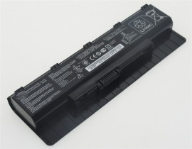 N56 Series laptop battery store, ASUS 56Wh batteries for canada