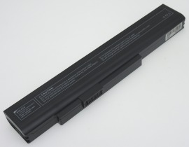 FPCBP343AP laptop battery store, FUJITSU 10.8V 47Wh batteries for canada