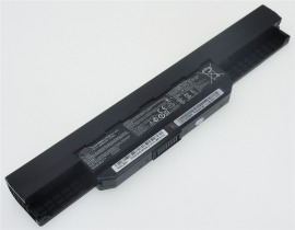 A32-K53 laptop battery store, ASUS 14.4V 37Wh batteries for canada