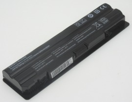 XPS L701X 3D laptop battery store, dell 56Wh batteries for canada