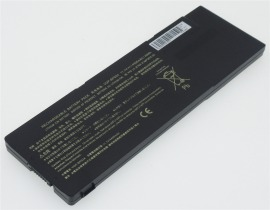 VAIO VPC-SB38GG laptop battery store, SONY 49Wh batteries for canada