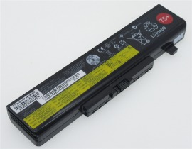 ThinkPad E431(62771B3) laptop battery store, lenovo 48Wh batteries for canada