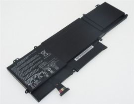 Zenbook UX32VD laptop battery store, ASUS 48Wh batteries for canada
