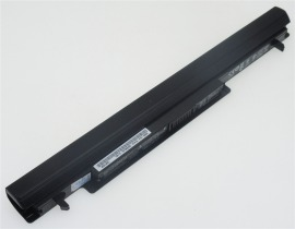 U58CA laptop battery store, ASUS 44Wh batteries for canada