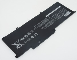 AA-PBXN4AR laptop battery store, samsung 7.4V 40WH or44Wh batteries for canada