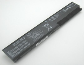 X501U Series laptop battery store, asus 47Wh batteries for canada