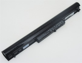 HSTNN-DB4D laptop battery store, HP 14.4V 37Wh batteries for canada