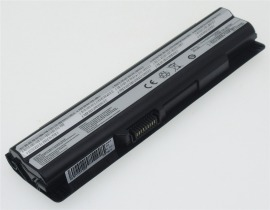Fx603-047xeu laptop battery store, MSI 47Wh batteries for canada