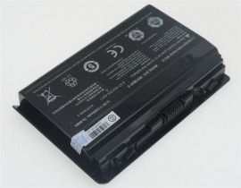 6-87-w370s-4271 laptop battery store, clevo 14.8V 76.96Wh batteries for canada