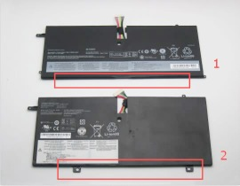 00hw003 laptop battery store, lenovo 14.8V 46Wh batteries for canada