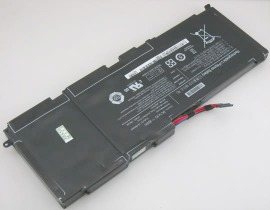 NP700Z laptop battery store, samsung 80Wh batteries for canada