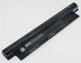 INSPIRON 14 3421 laptop battery store, DELL 40Wh batteries for canada