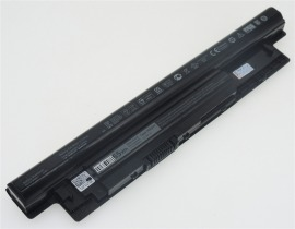 49VTP laptop battery store, dell 11.1V 65Wh batteries for canada