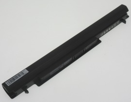 U48 laptop battery store, asus 33Wh batteries for canada