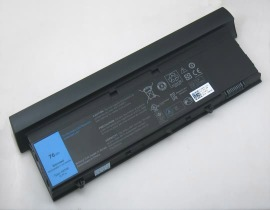J79X4 laptop battery store, dell 11.1V 76Wh batteries for canada