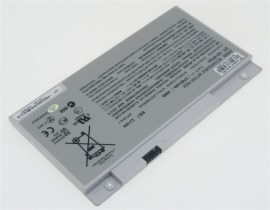 SVT151190X laptop battery store, SONY 43Wh batteries for canada