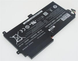 NP370R5E-S04 laptop battery store, SAMSUNG 43Wh batteries for canada