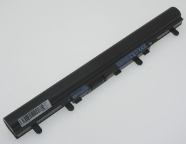 NE-572 Series laptop battery store, ACER 33Wh batteries for canada