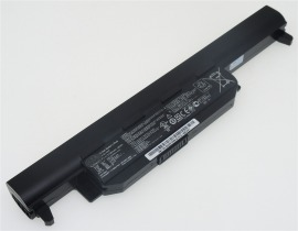 R700A Series laptop battery store, asus 50Wh batteries for canada