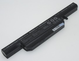W540BAT-6 laptop battery store, CLEVO 11.1V 62.16Wh batteries for canada