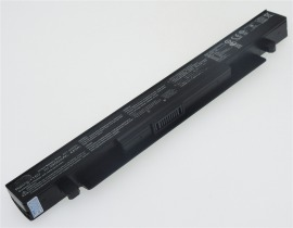 X550X2117CC-SL laptop battery store, ASUS 37Wh batteries for canada
