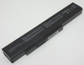 FPCBP343AP laptop battery store, fujitsu 10.8V 57Wh batteries for canada