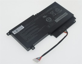 P000573230 laptop battery store, toshiba 14.4V 43Wh batteries for canada