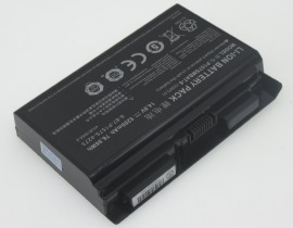 M710C-i7 laptop battery store, MACHENIKE 76.96Wh batteries for canada