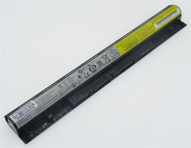 G50-70MA-CTW laptop battery store, lenovo 32Wh batteries for canada
