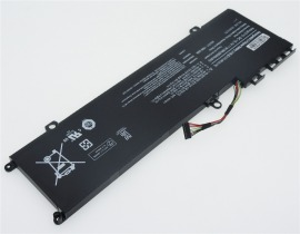 NP880Z5E-X02NL laptop battery store, SAMSUNG 91Wh batteries for canada