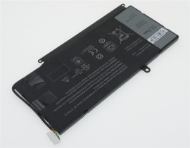 Inspiron 14 5439 laptop battery store, DELL 51.2Wh batteries for canada
