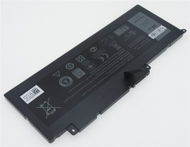 Inspiron 15 7000 Series-7537 laptop battery store, DELL 58Wh batteries for canada