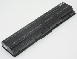 EASY NOTE ML61 SERIES laptop battery store, packard BELL 48Wh batteries for canada