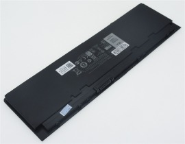 Inspiron 14 5447 laptop battery store, DELL 31Wh batteries for canada
