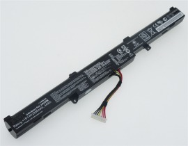F550DP-XX021H laptop battery store, asus 44Wh batteries for canada