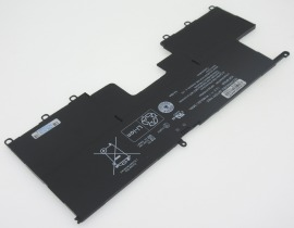 SVP11217SCS laptop battery store, SONY 36Wh batteries for canada
