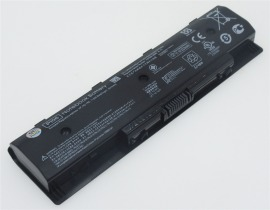 TPN-I110 laptop battery store, HP 10.8V 62Wh batteries for canada
