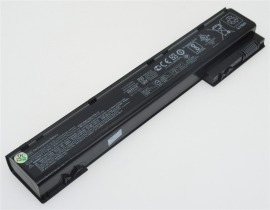 ZBook 15 (G5B02PP) laptop battery store, HP 75Wh batteries for canada