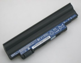 Happy2-1499 laptop battery store, acer 25Wh batteries for canada